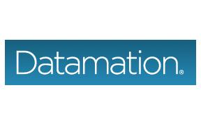 Datamation_Logo.png