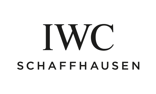 IWC-0.png