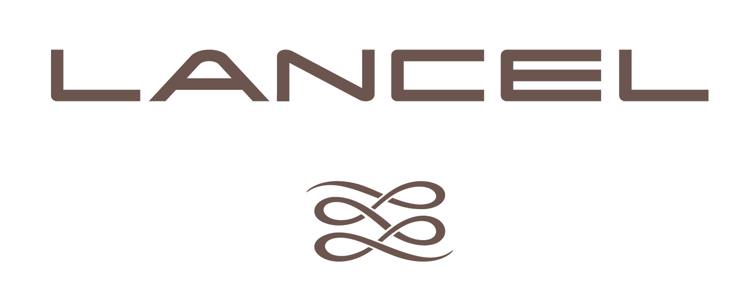 lancel_ph_logo.jpg