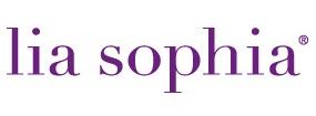 Liasophia_logo.jpg
