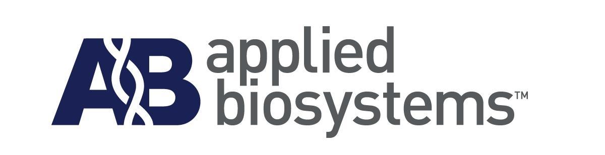logo-applied-biosystems-new.jpg