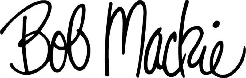 logo-bobmackie-print.jpg