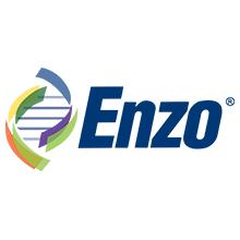 ELS-logo-220_01.png