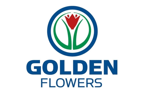 Golden_Logo.JPG