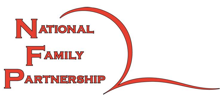 nfp-logo.jpg