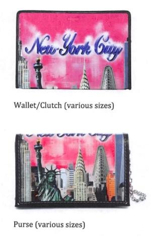 Balenciaga-Wallet-and-Purse.jpg