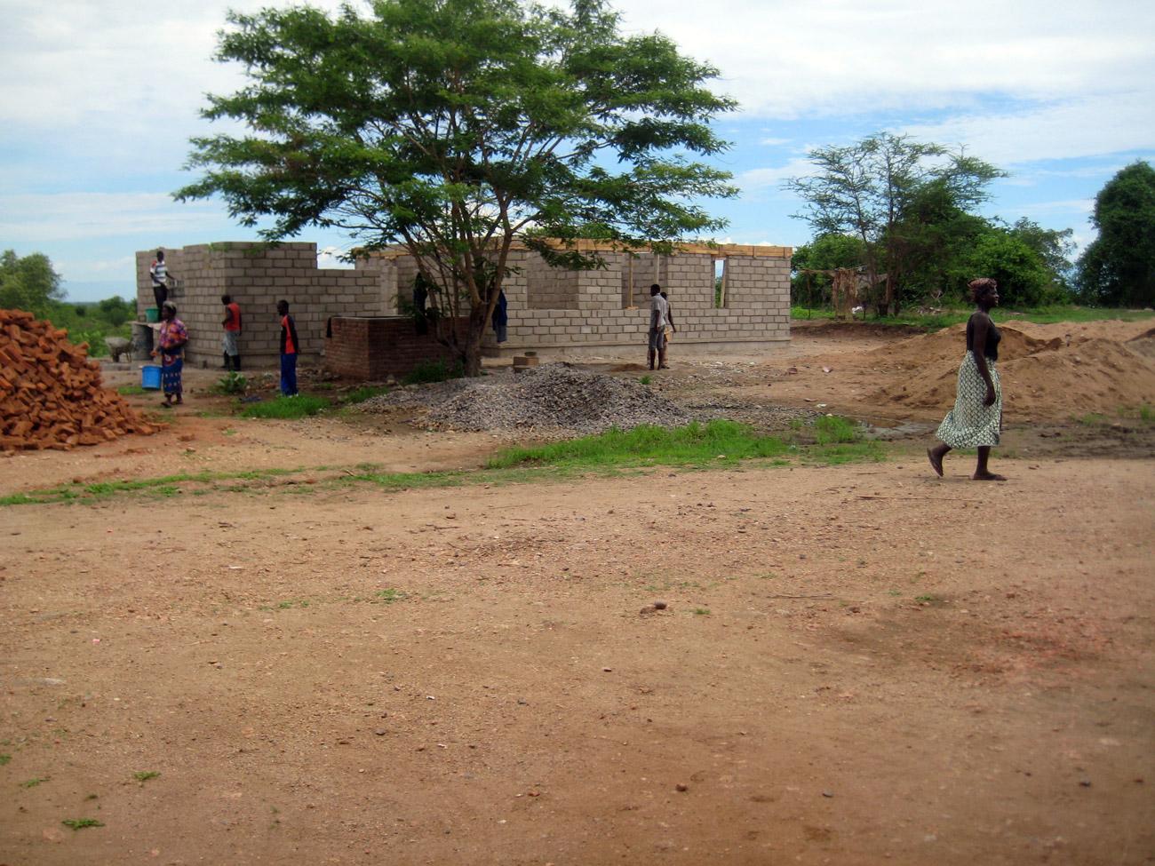 2014.1.1-9_Malawi-184.jpg
