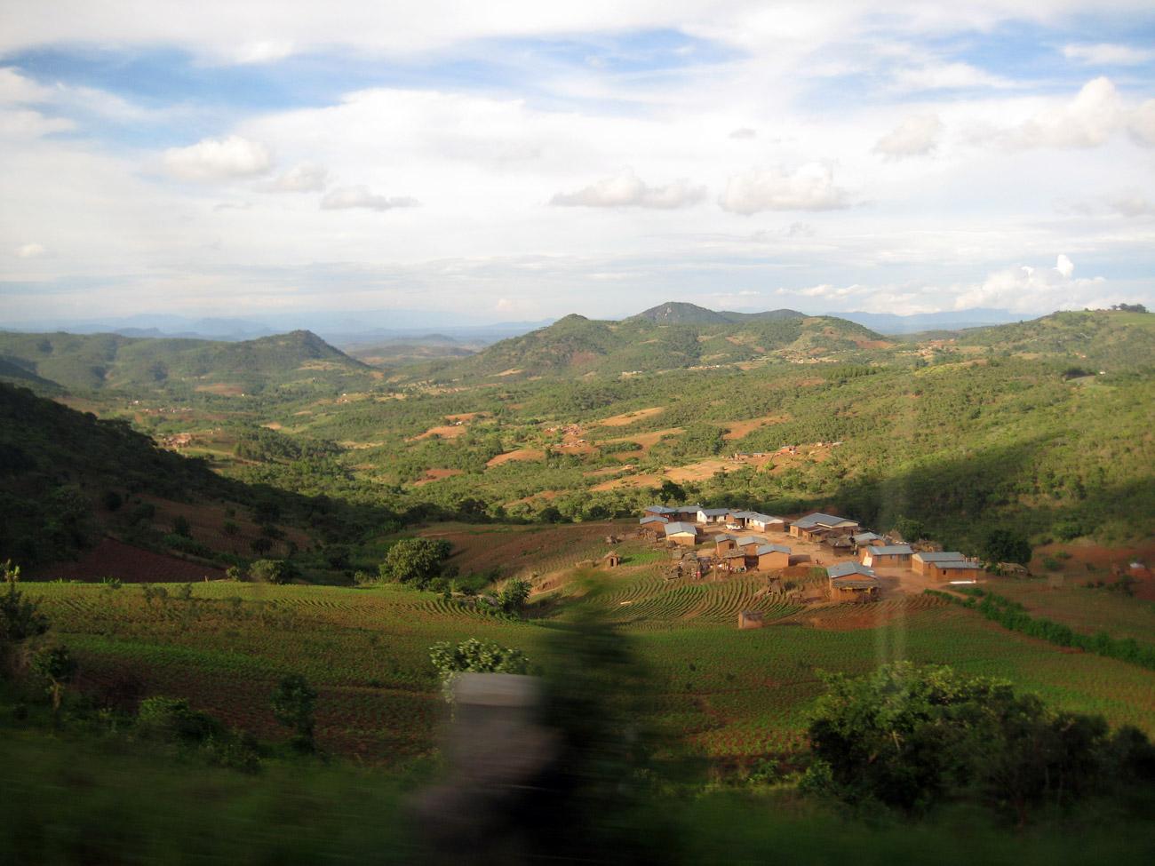 2014.1.1-9_Malawi-084.jpg