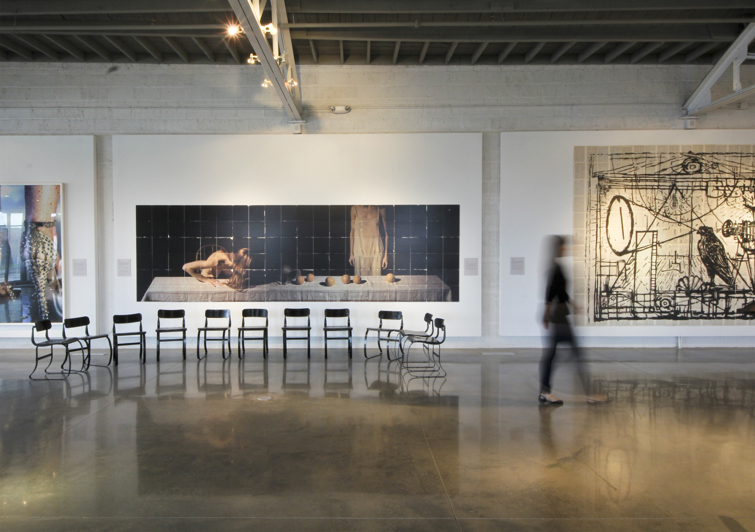 Duncan LeBaron Gallery_12.JPG