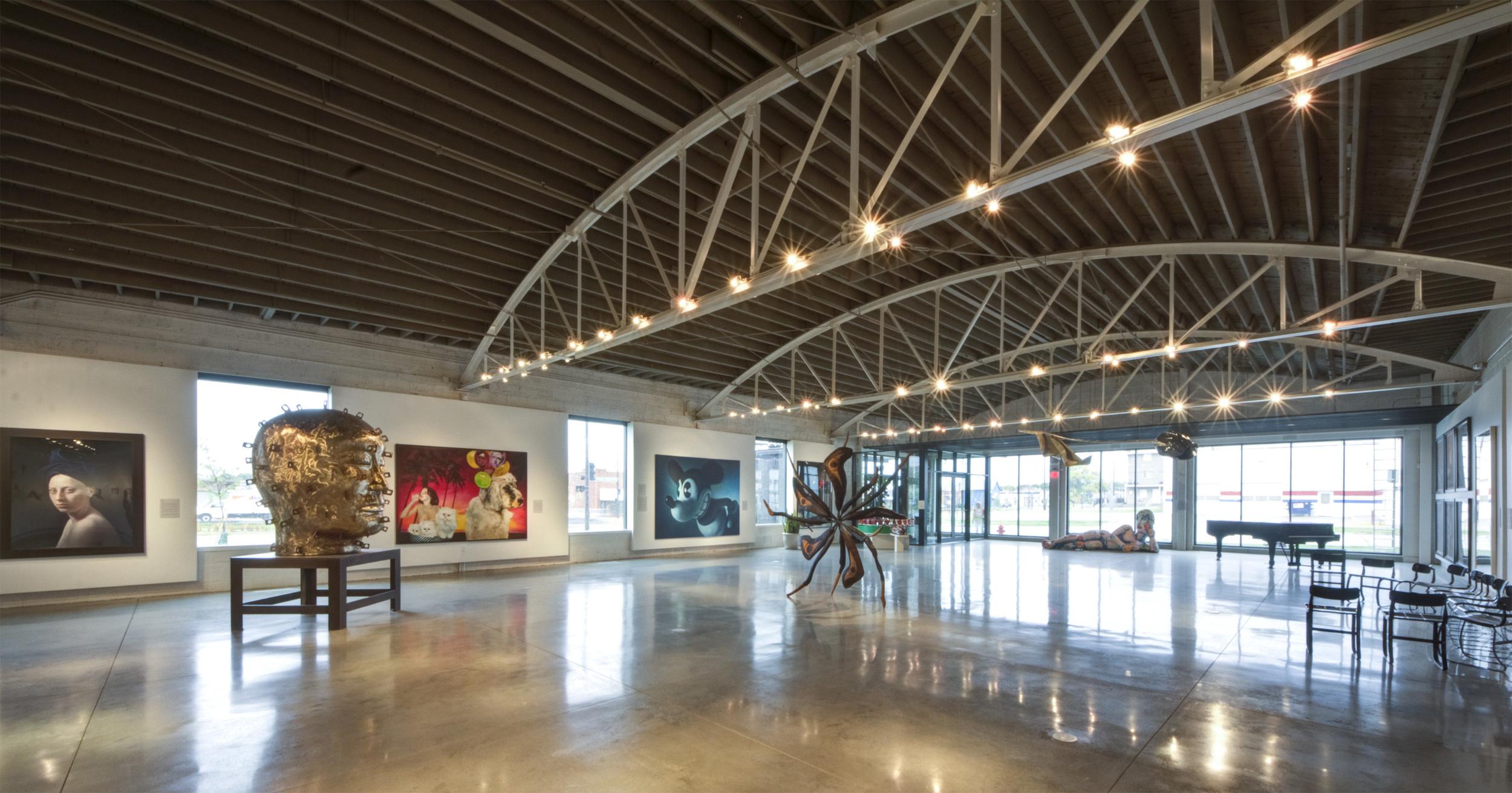 Duncan LeBaron Gallery_35.jpg