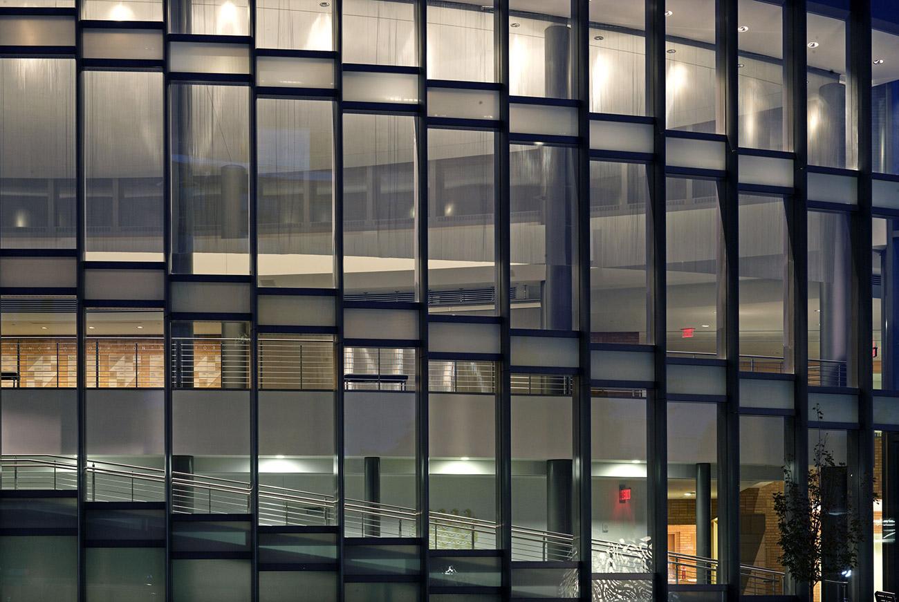 UNL---Internatl-Quilt-Study-Center_056.jpg