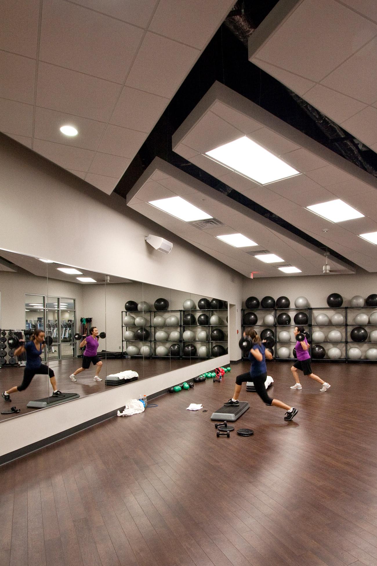 Aspen-Fitness-Lincoln-NE_024.jpg