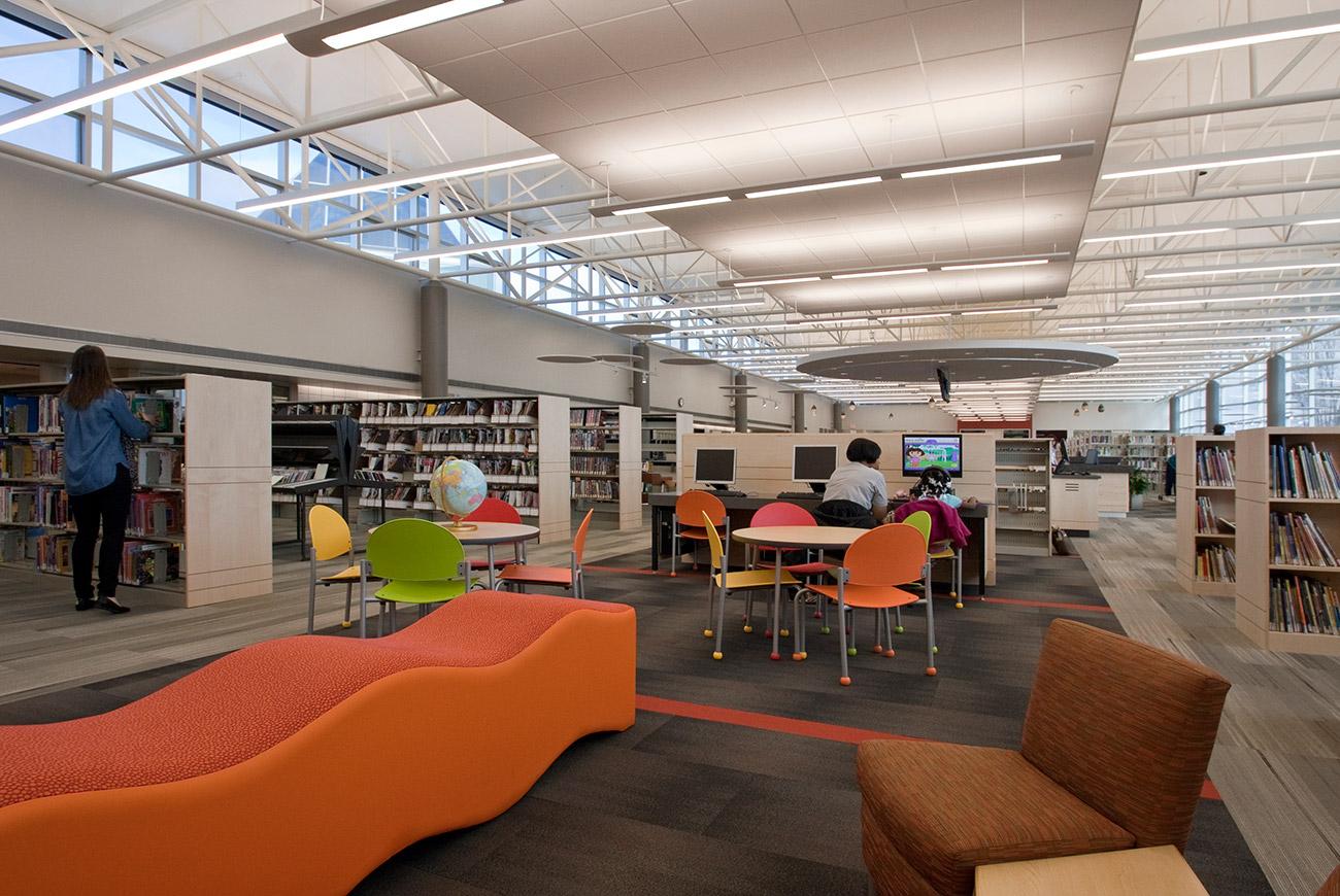 Abrahams-Library_30.jpg