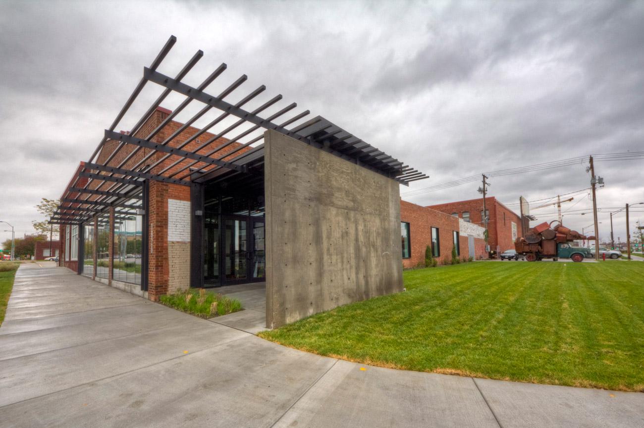 Duncan LeBaron Art Gallery  View Gallery »