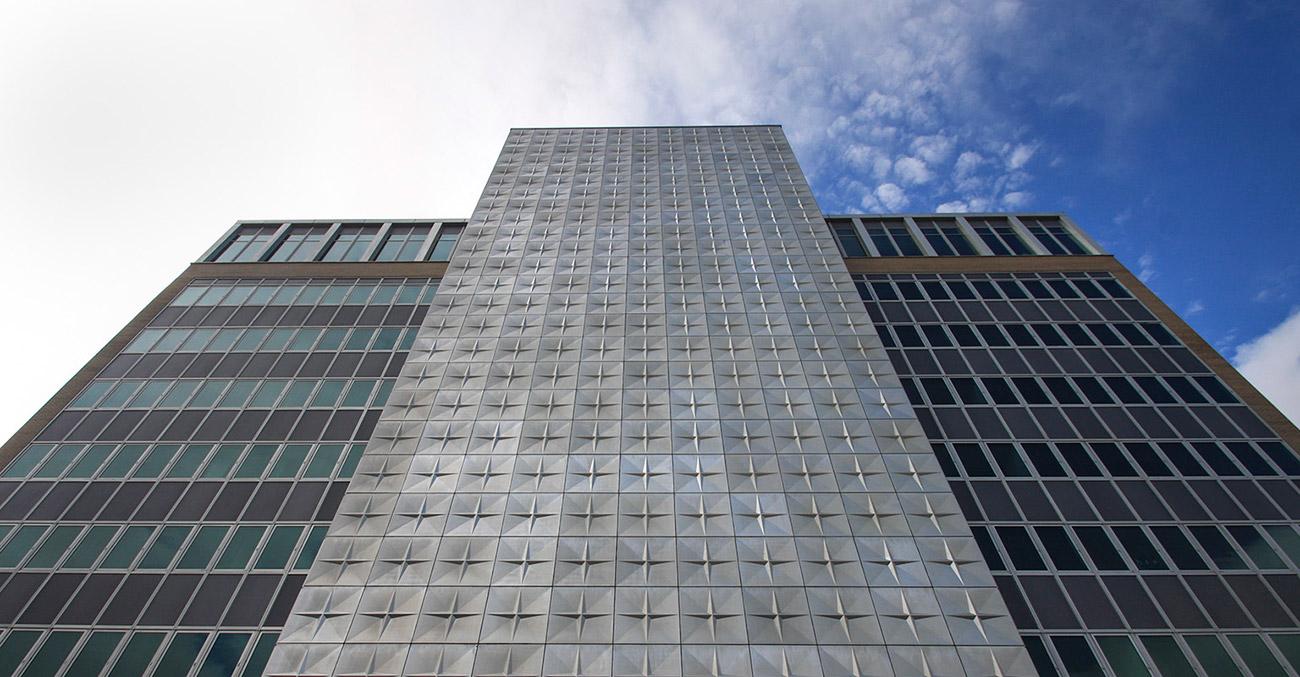 NuStyle-The-Highline_42.jpg