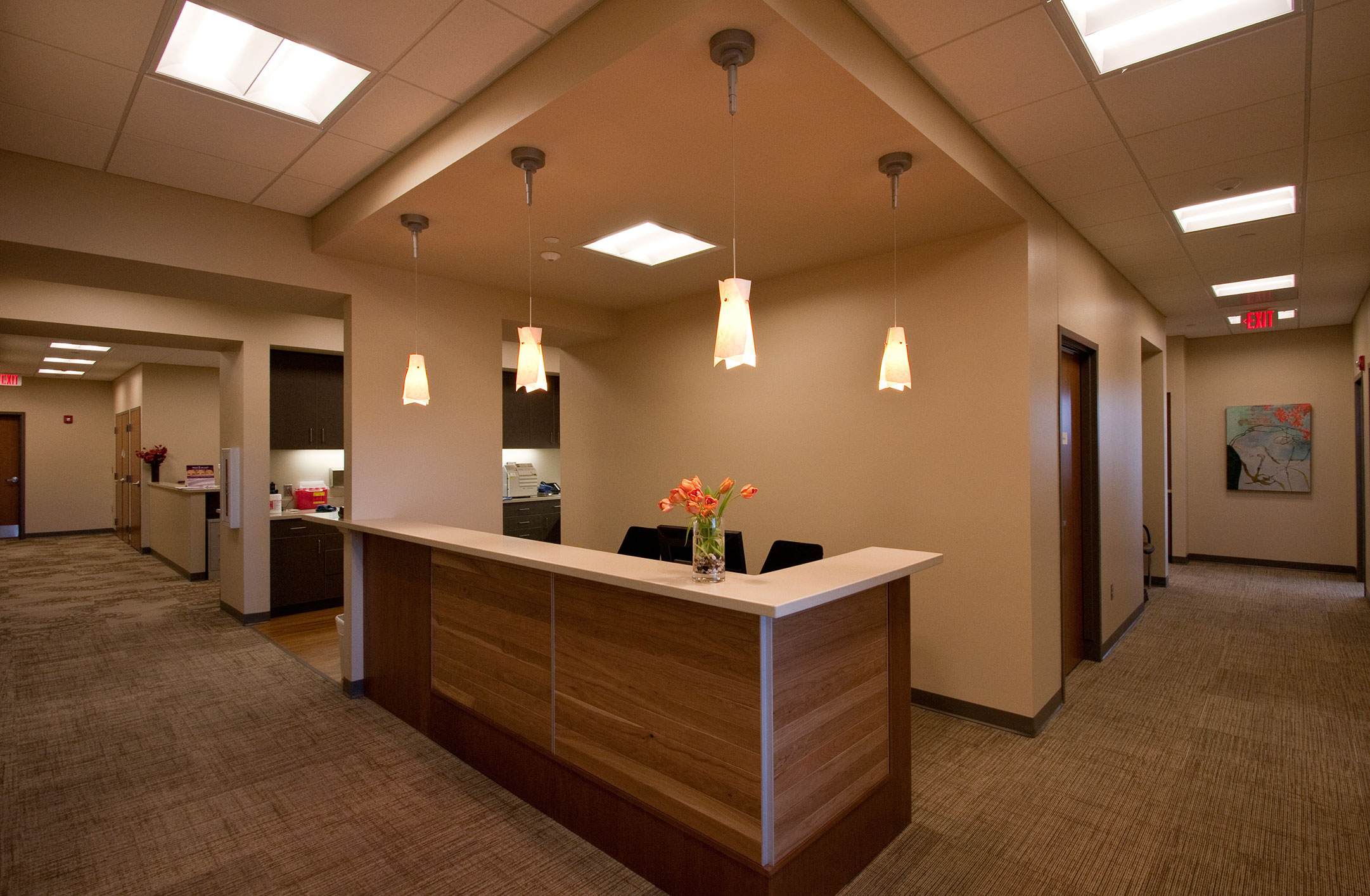 Westfield Plastic Surgery Center     Omaha, NE   View Gallery »