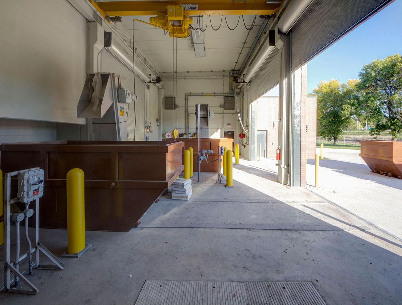South-Omaha-Lift-Station_16.jpg