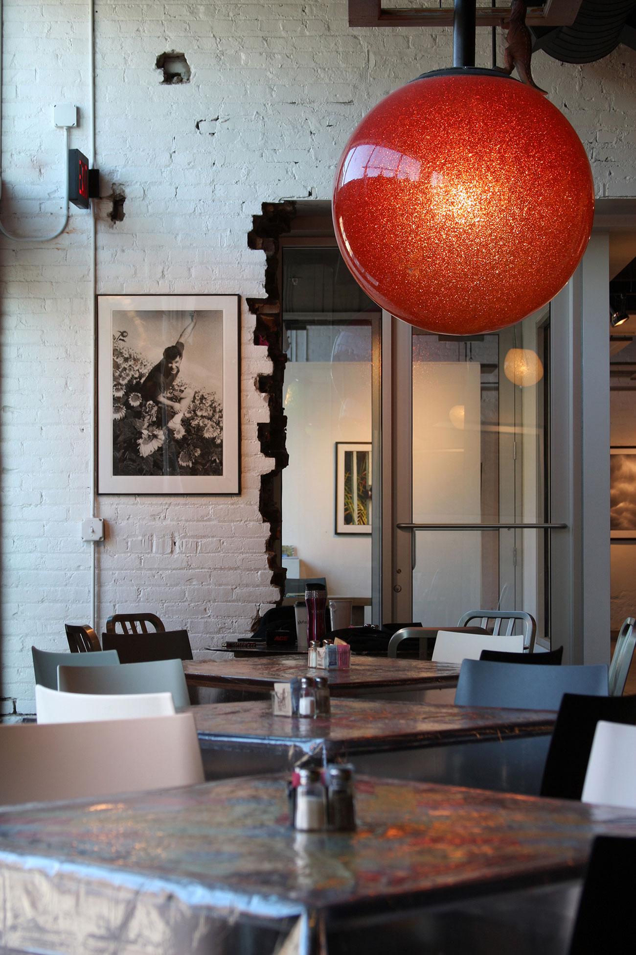 Hughes-Iron-Dixie-Quick-Restaurant_007.jpg