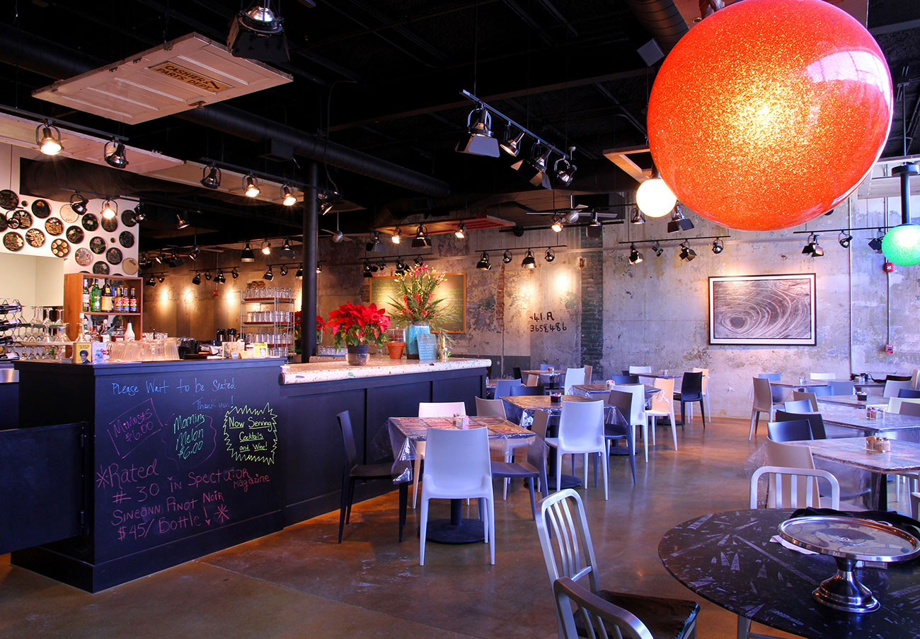 Hughes-Iron-Dixie-Quick-Restaurant_110.jpg