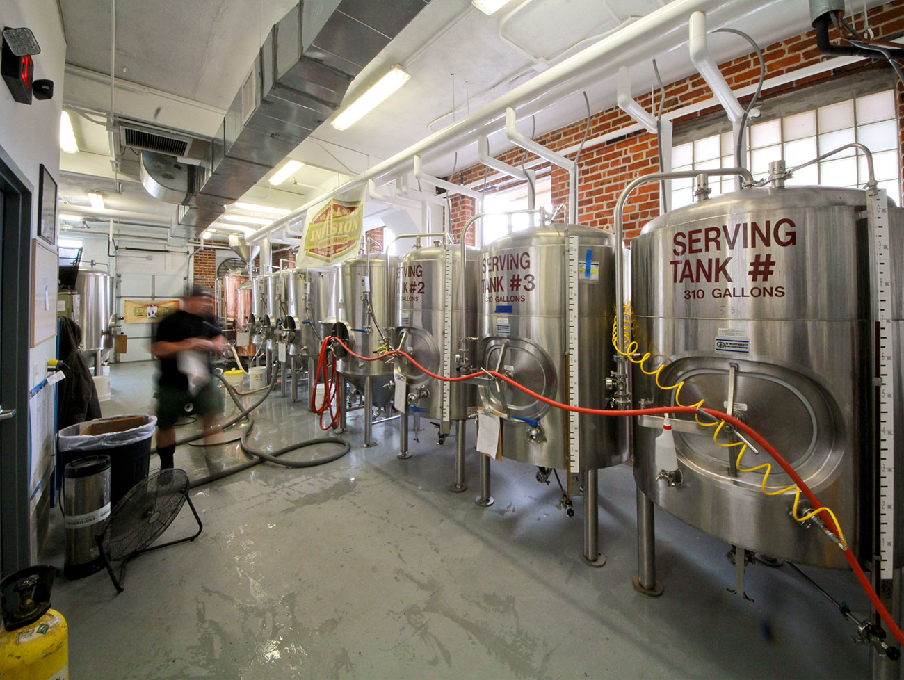 Infusion-Brewery_14.jpg