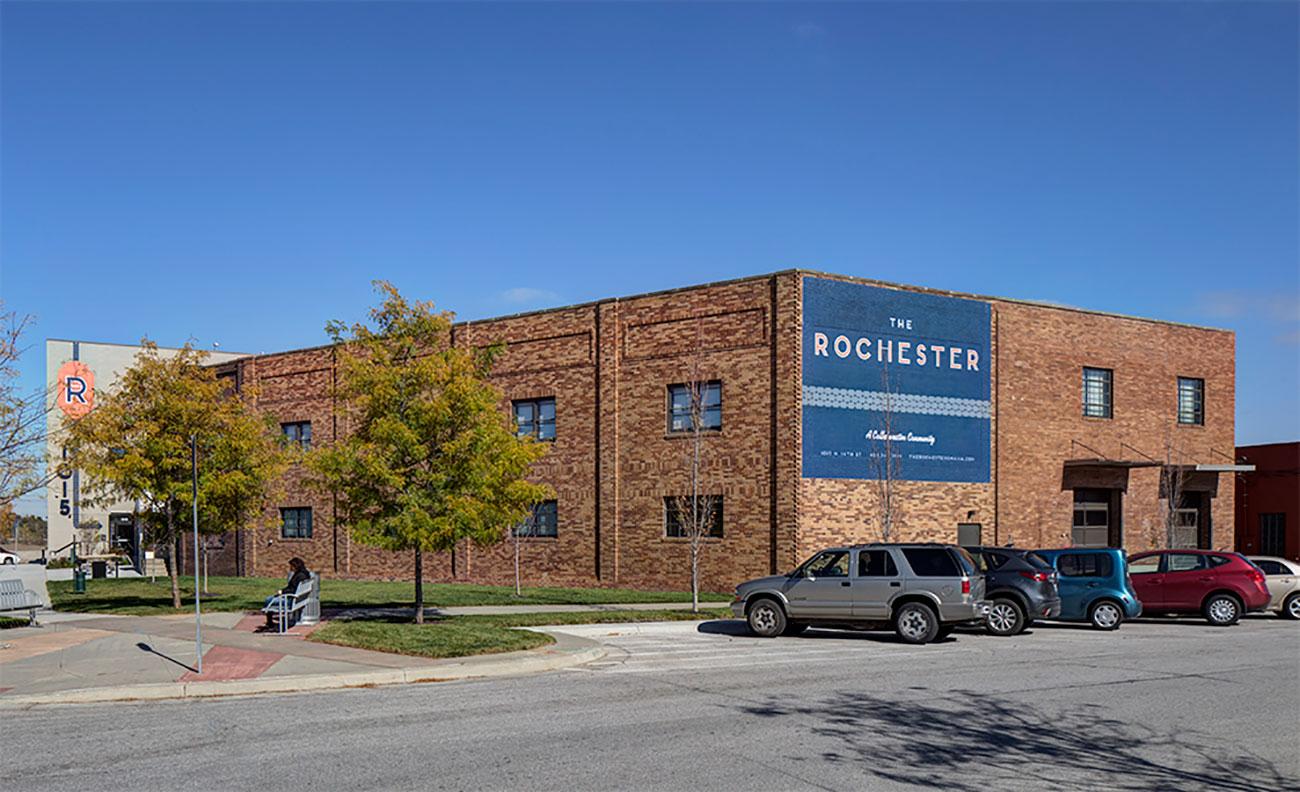 IMG_7039_40_41_fused_Rochester.jpg