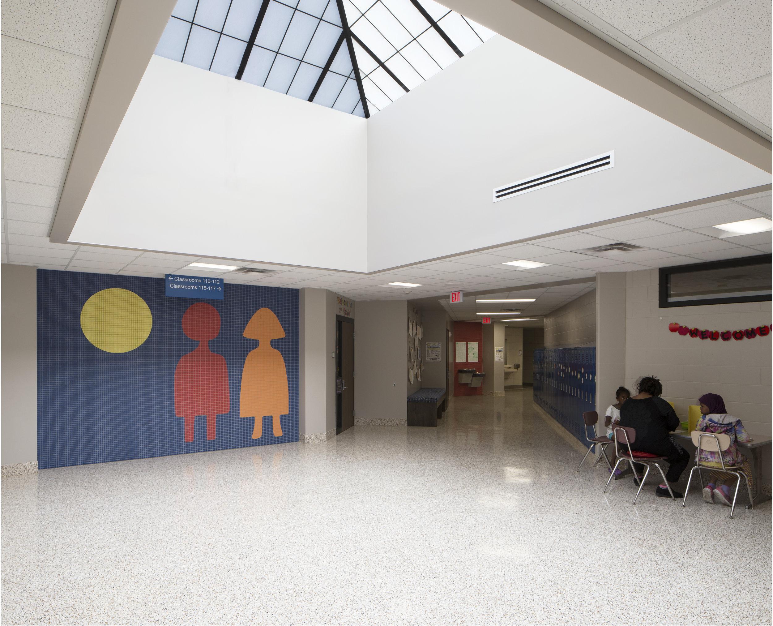 Sunny Slope Elementary_15024_11.jpg