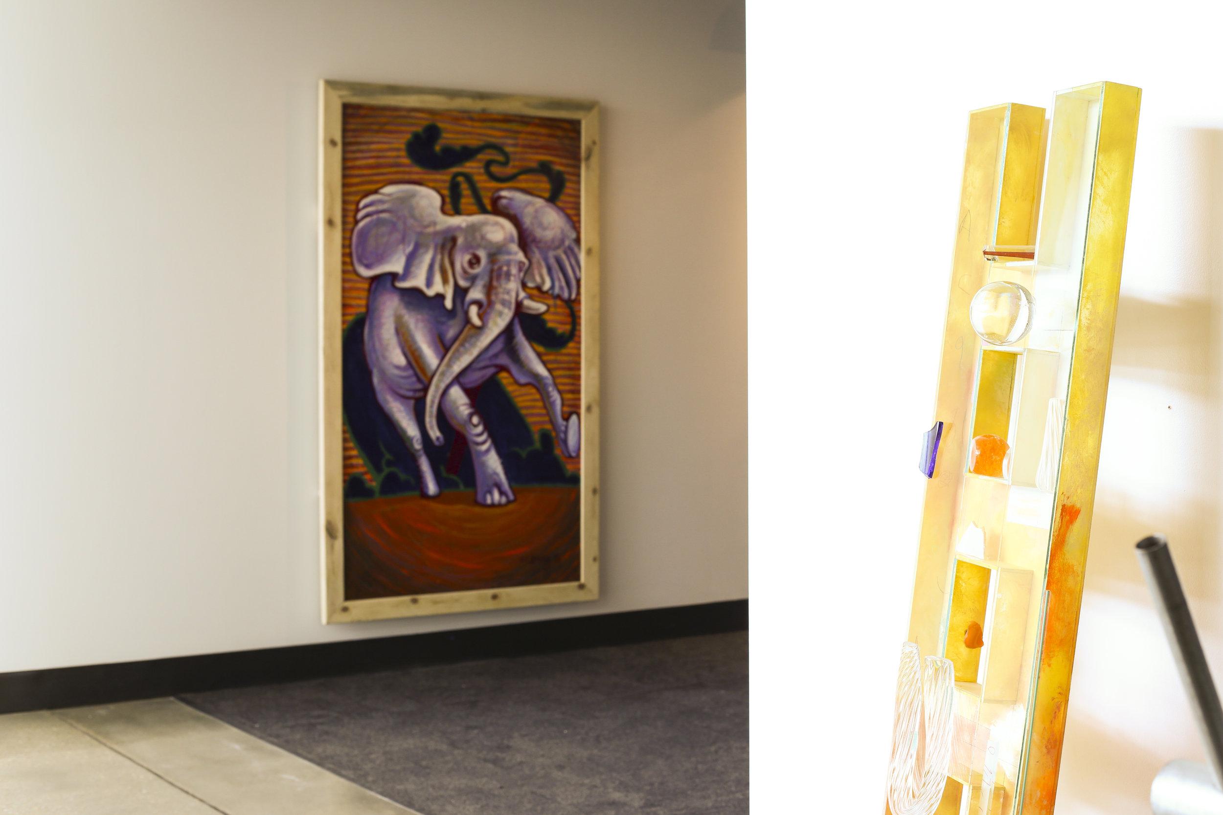 IMG_0141.Gerard Pefung Art Show_03.2018.JPG