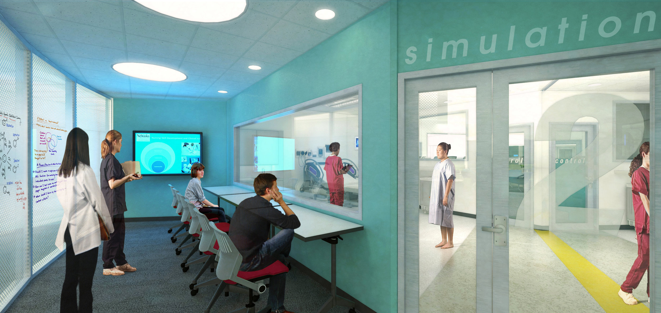 OBSERVATION ROOM (Red Scrubs).jpg
