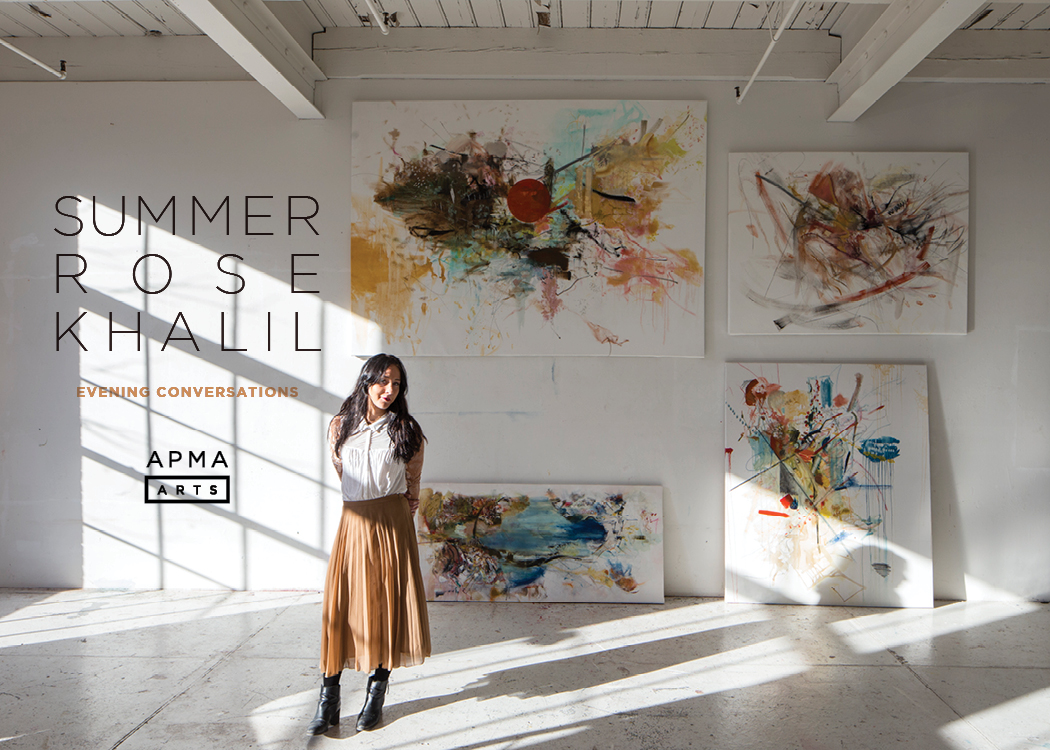 Art Night 2019 01 24_Summer Khalil Invite.jpg
