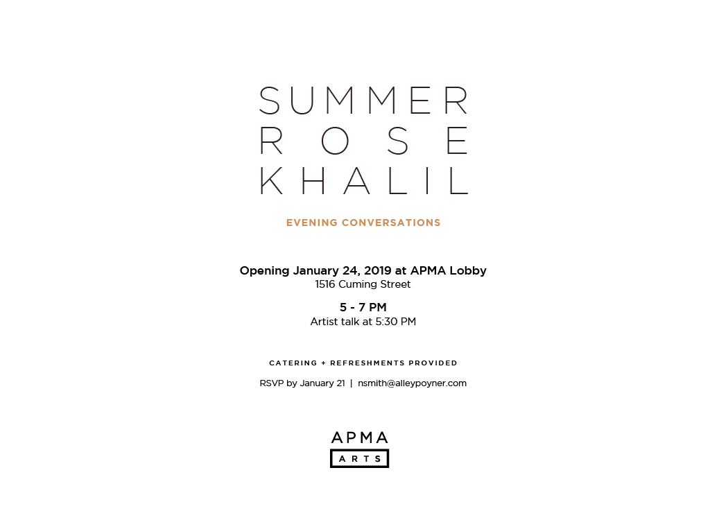 Art Night 2019 01 24_Summer Khalil Invite-3.jpg