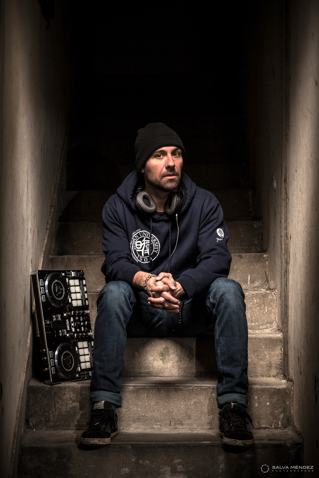 DJ Tuto
