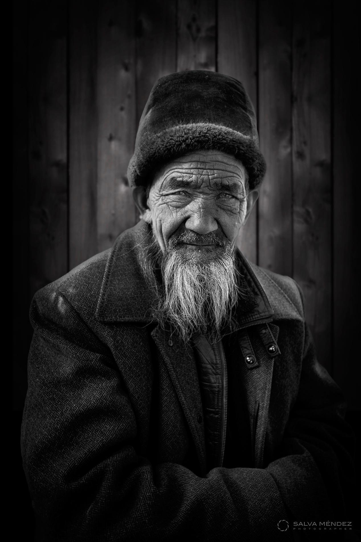 Urumqi, Xinjiang, China