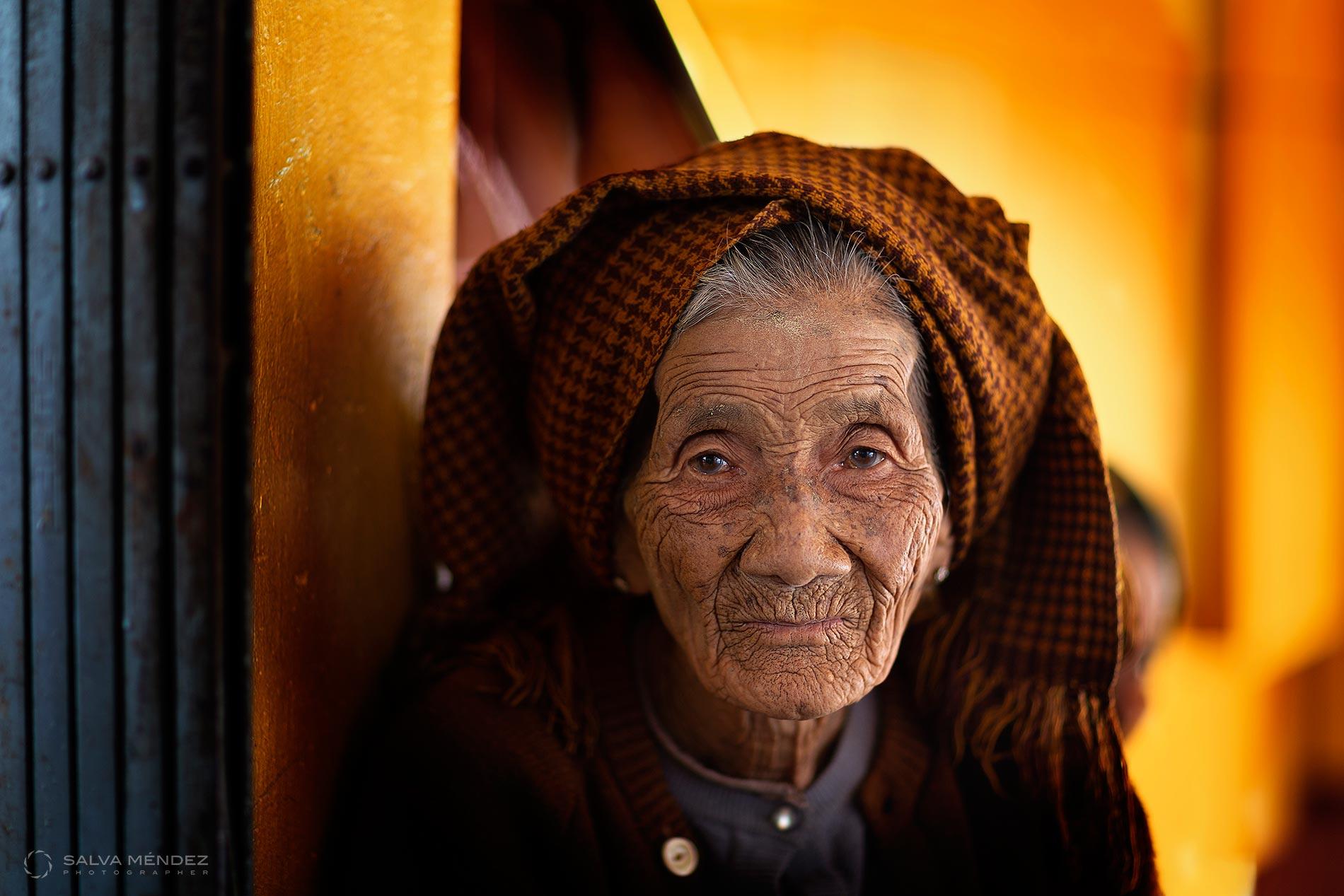 02_06_SALVA-MENDEZ_INLE-LAKE_MYANMAR-WEB 1900px.jpg