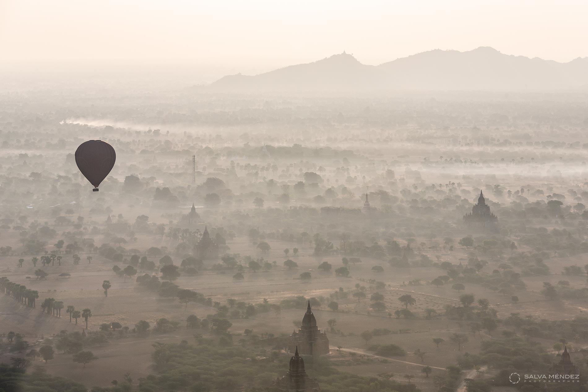 03_03_SALVA-MENDEZ_BAGAN-2_MYANMAR---WEB-1900px.jpg