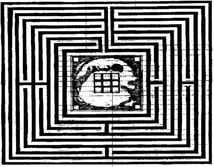 17th+century+Italian+Labyrinth+for+Large+Erased+Photograph (1).jpg