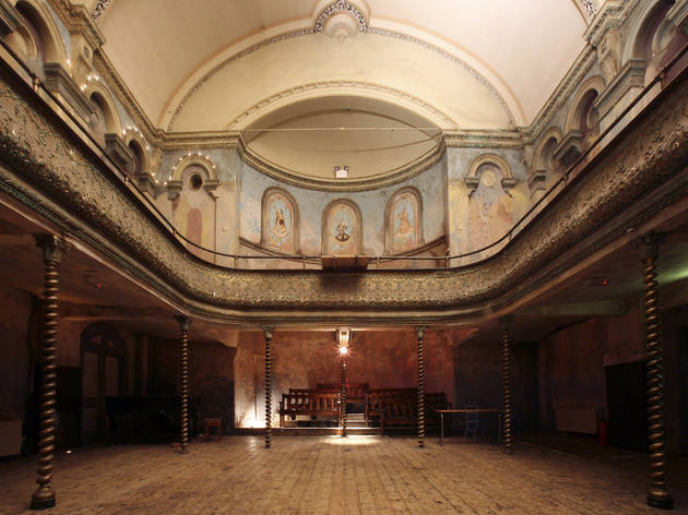 wilton's music hall.jpg