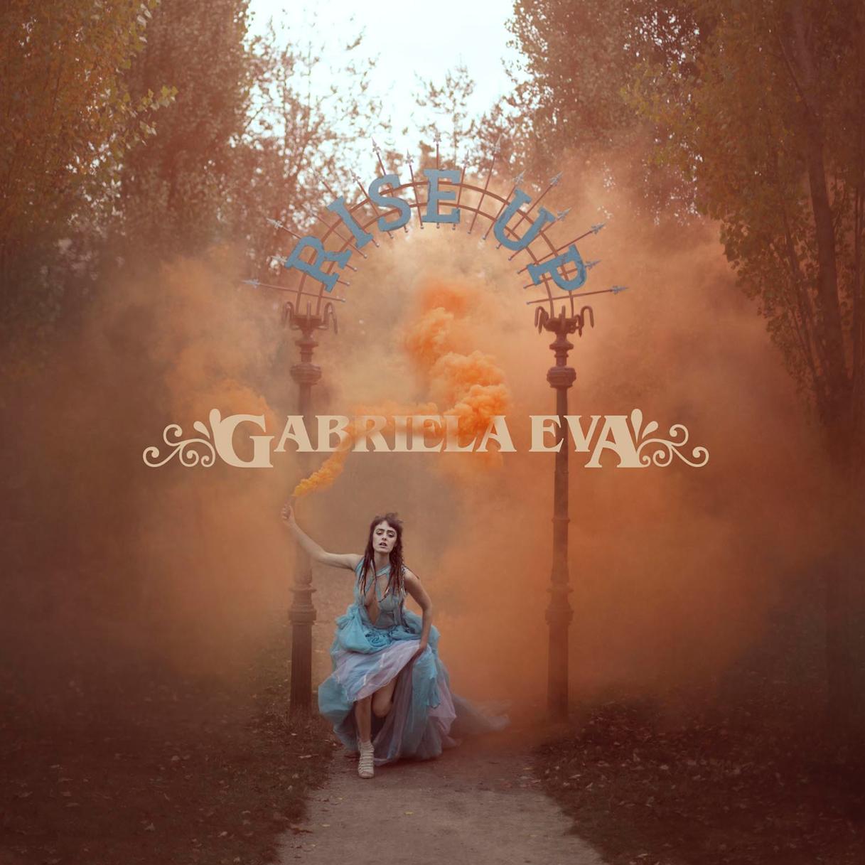 gabriela eva ep cover.PNG