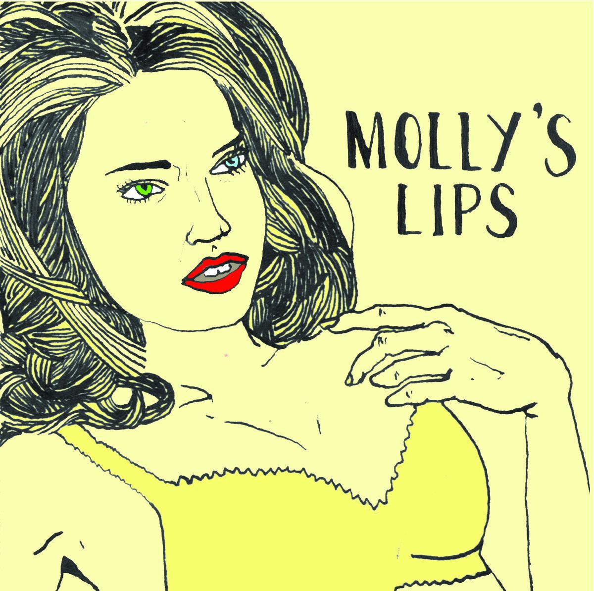 molly's lips.jpg