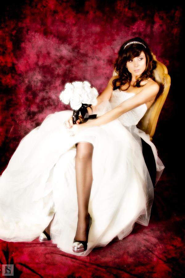 wwedding photo