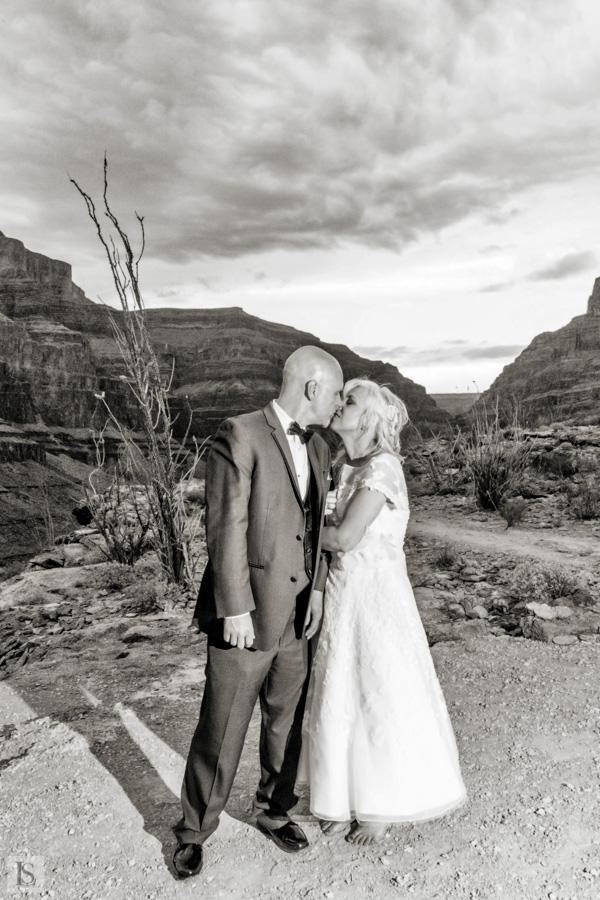 Lucas Strawhorn Photography