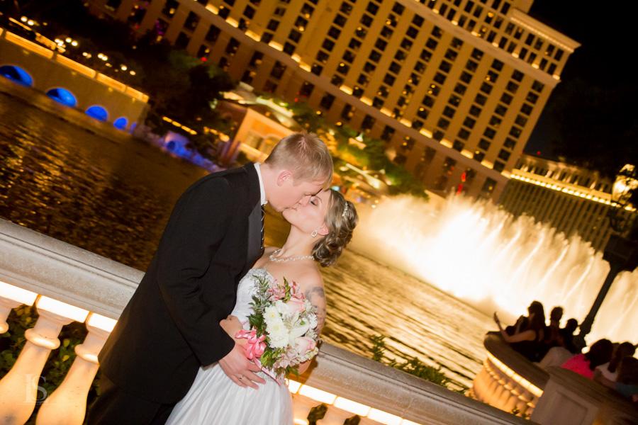 #lasVegas #wedding #lasvegasstrip #vegasElopement #Elopement