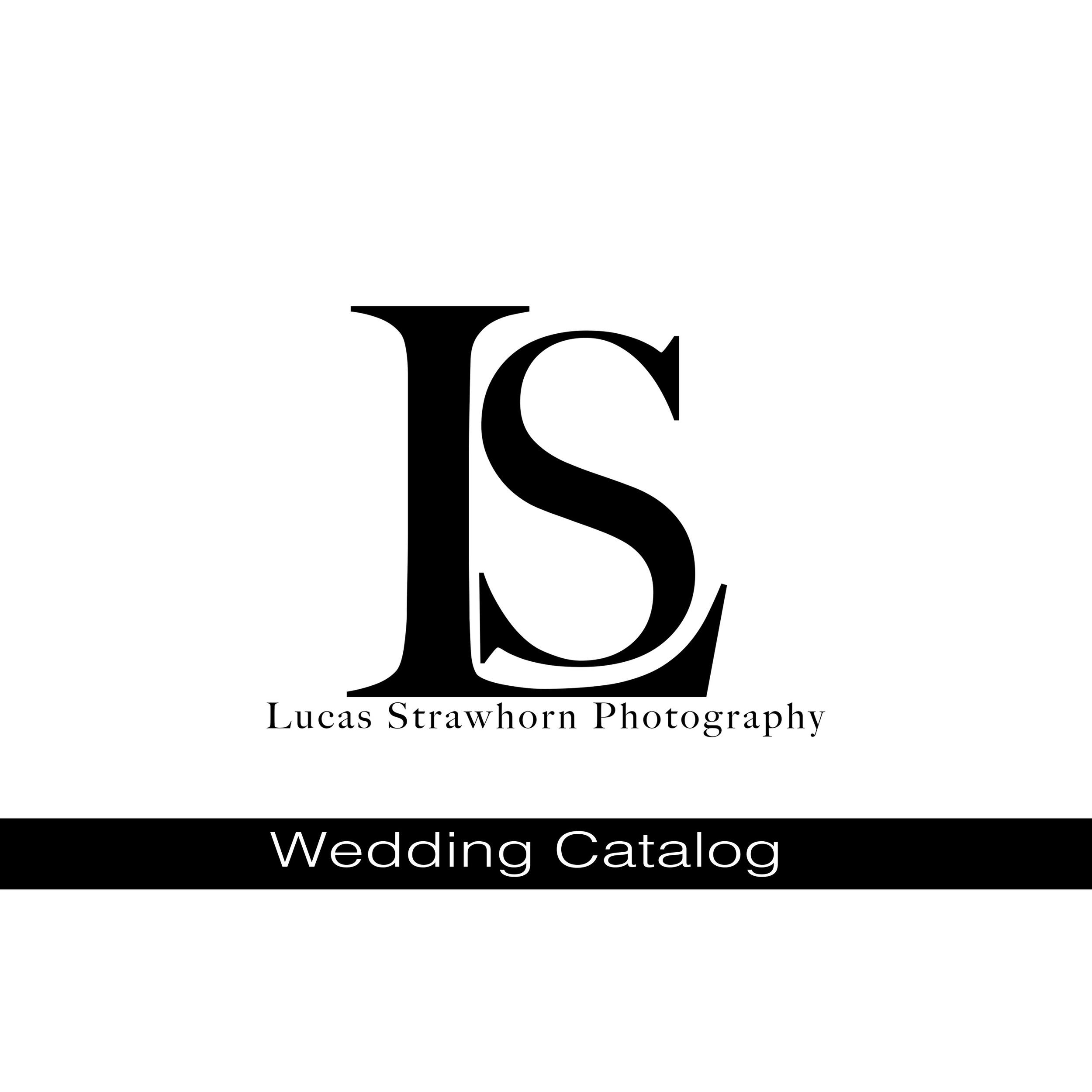 wedding_catalog_0000_cover.jpg