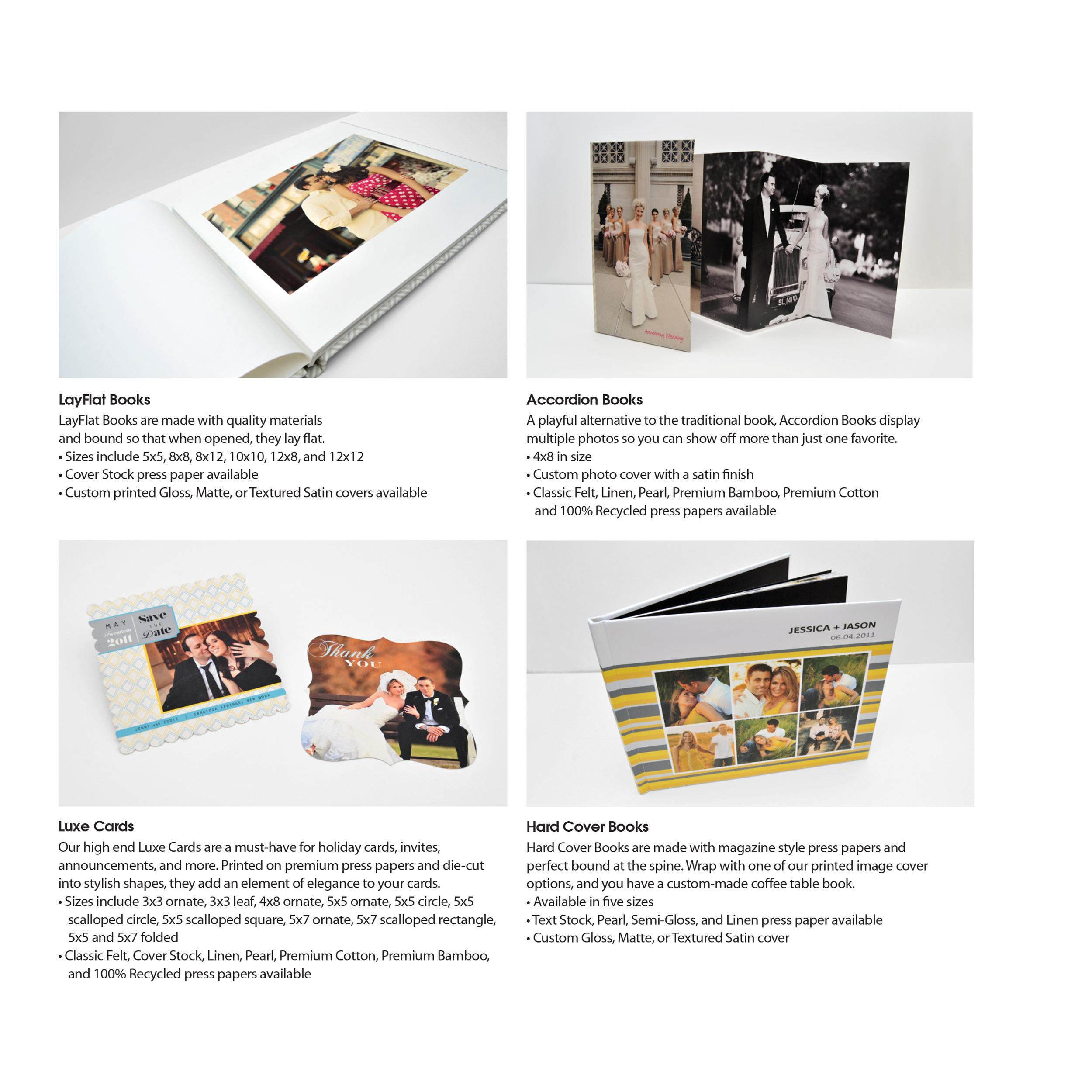 wedding_catalog_0006_6.jpg