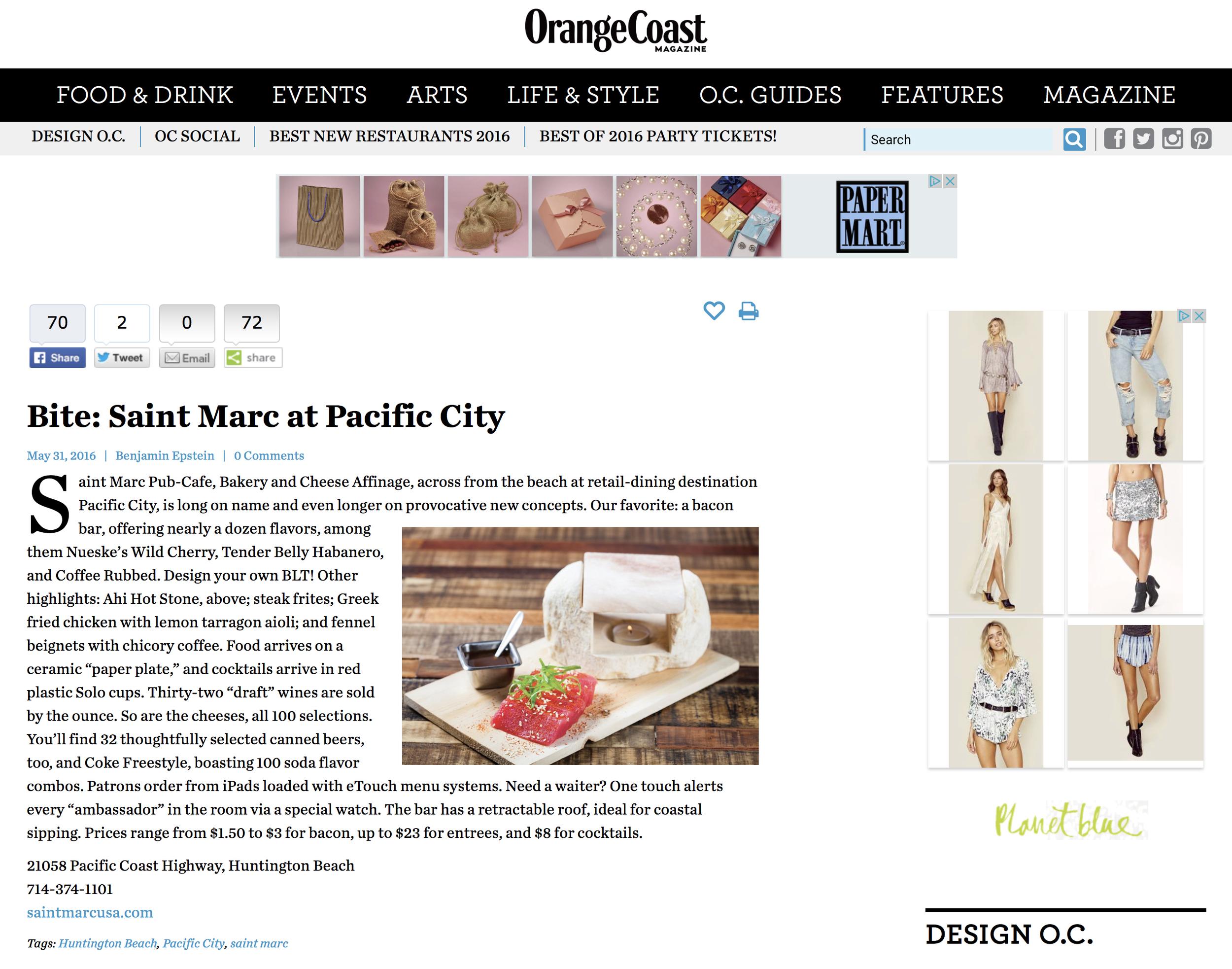 orange-coast-mag-saint-marc-pacific-city
