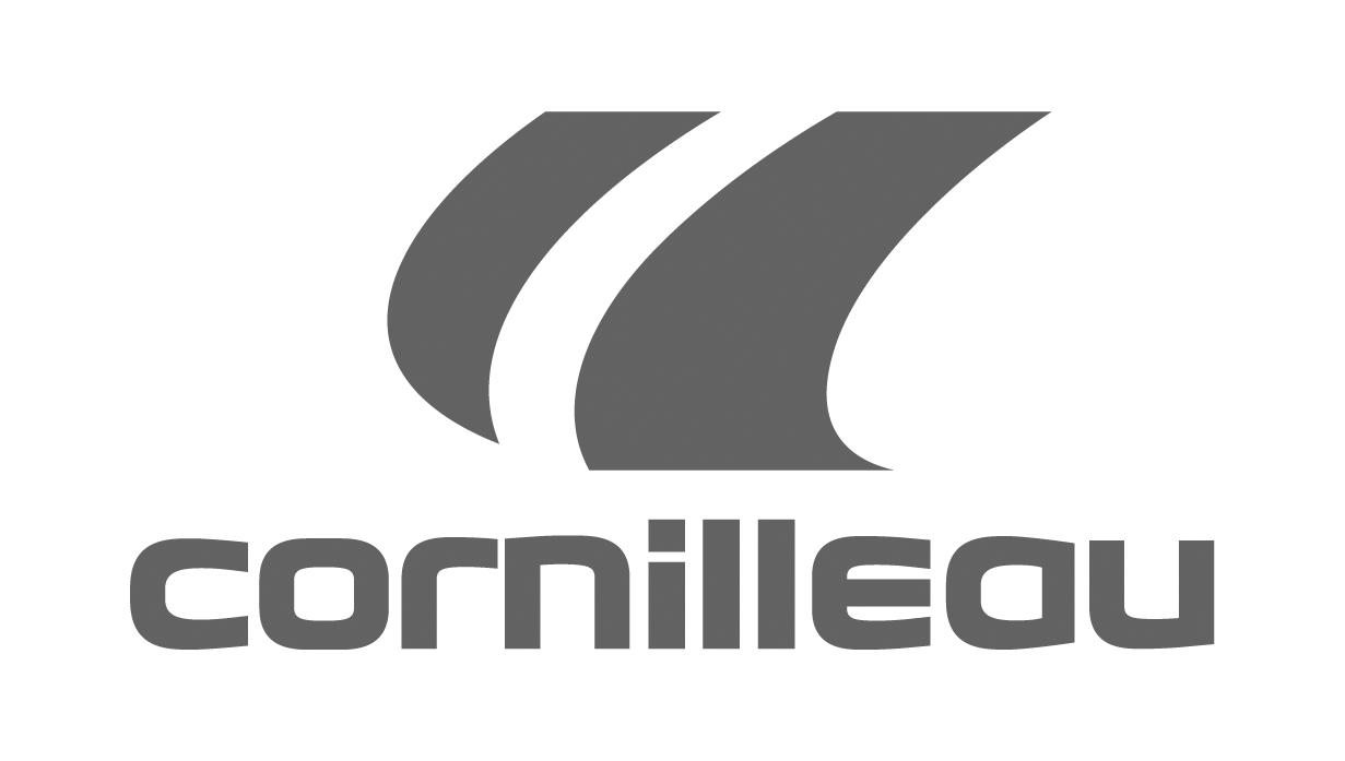 Cornilleau Logo 2016.jpeg