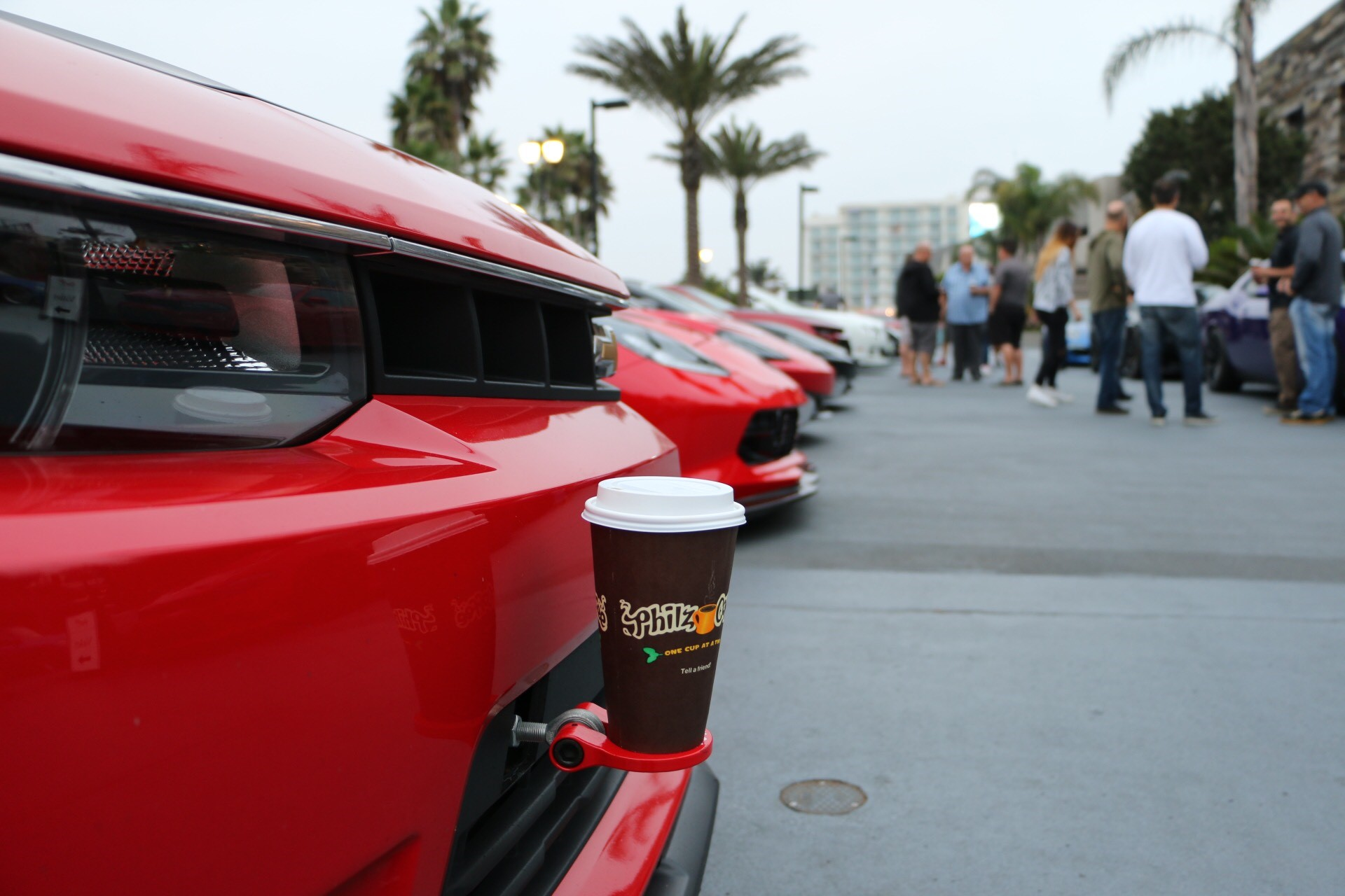 Cars & Coffee.jpg