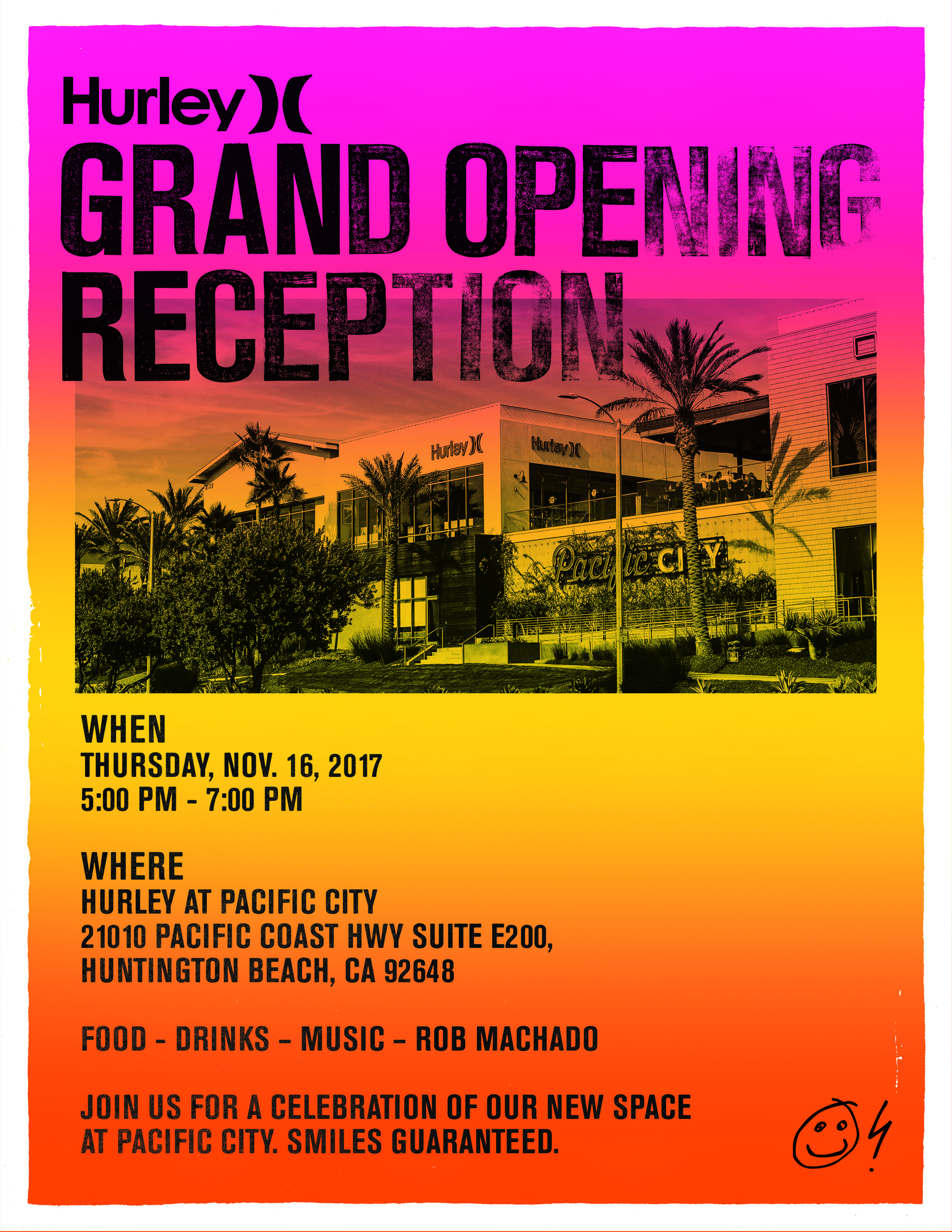 flyer-pacific_city_grand_opening.jpg