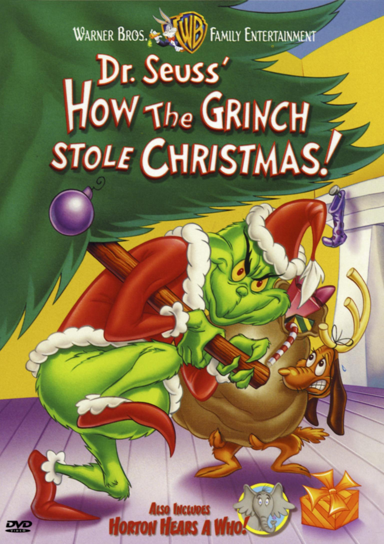 115How_The_Grinch_Stole_Christmas.jpg