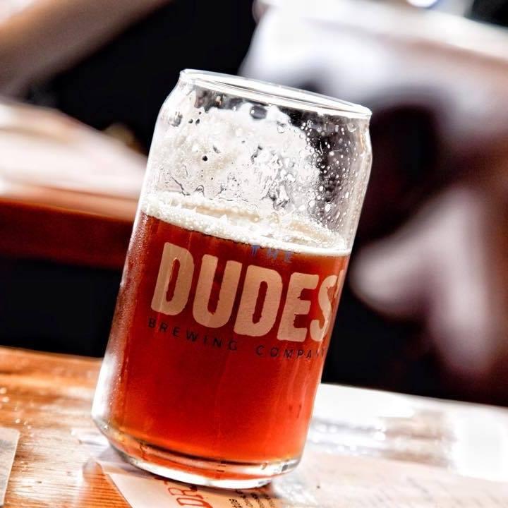 dudes brewing company.jpg