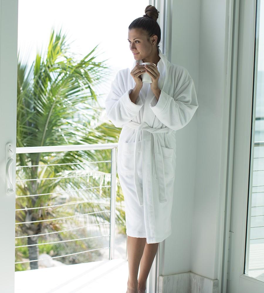 Cariloha robe_front.jpg